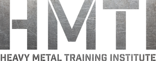 Heavy Metal Training Institute