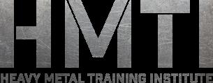 Heavy Metal Training Institute