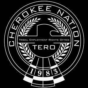 Cherokee Tero