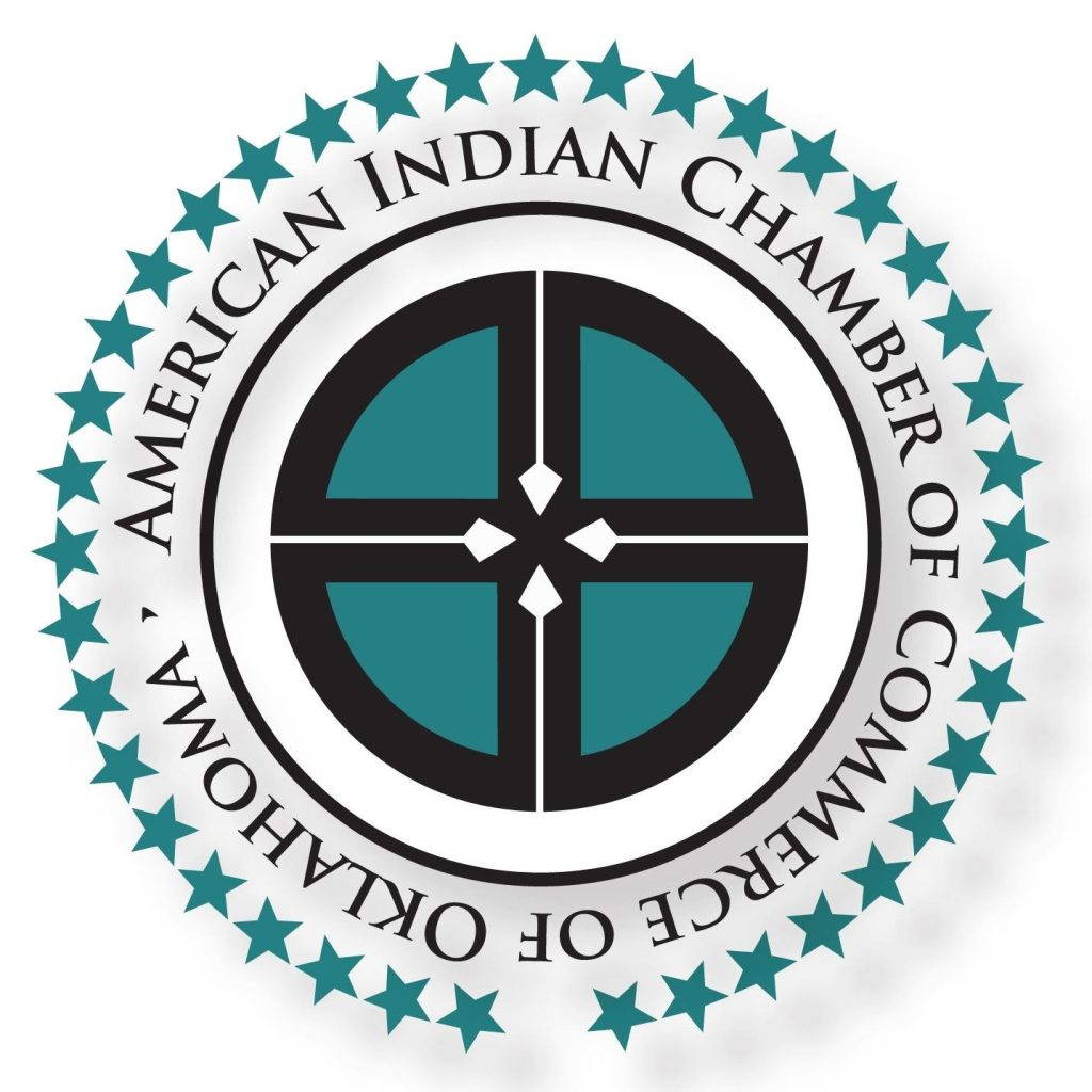 American Indian Chamber of Commerce of Oklahoma